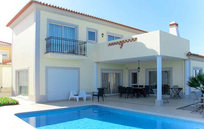 Villa ihpt4177.601.4