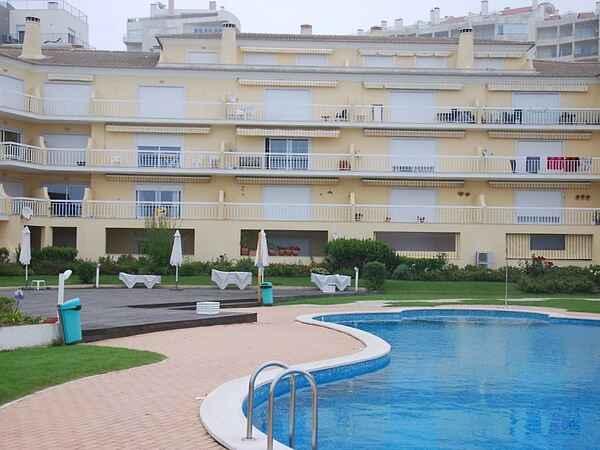 Apartment in Ericeira