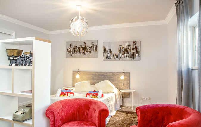 Apartment ihpt4651.50.1