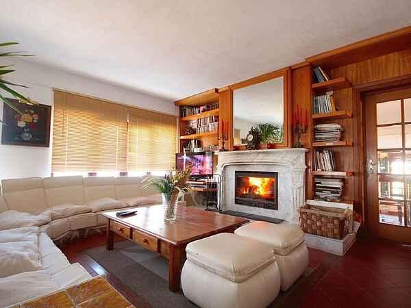 Apartment in Colares