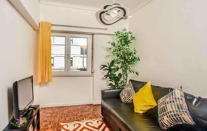 Apartment ihpt4850.70.1