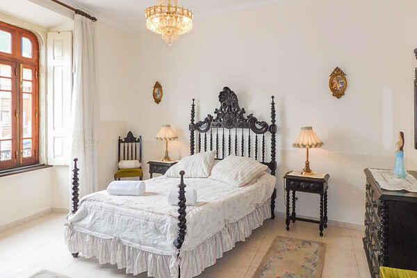 Villa i Portimão