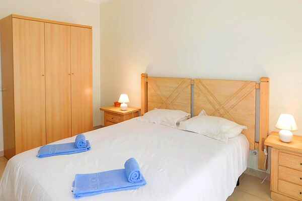Appartement à Portimão