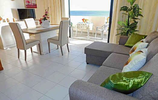Apartment ihpt6650.75.1