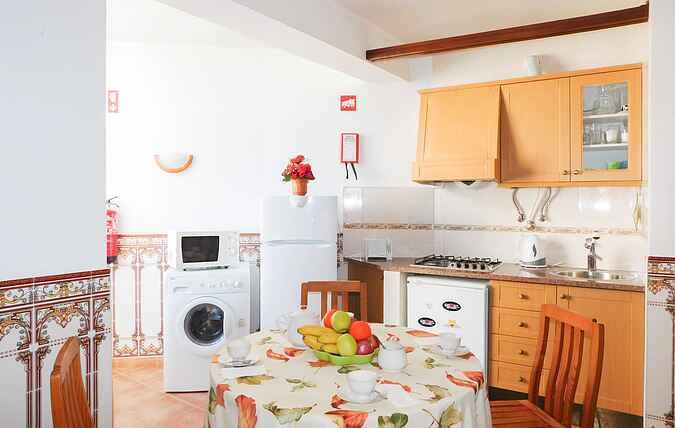 Apartment ihpt6650.78.2