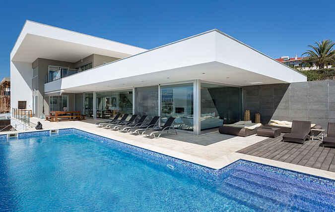 Villa ihpt6690.501.1