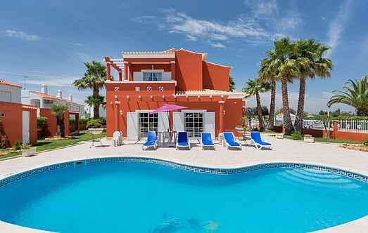 Villa ihpt6700.4.1