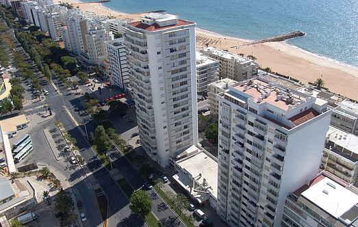 Apartment ihpt6758.12.1