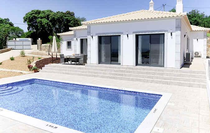 Villa ihpt6851.625.1