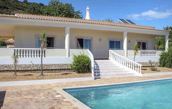 Villa ihpt6851.626.1