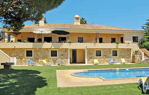 Villa ihpt6860.629.1
