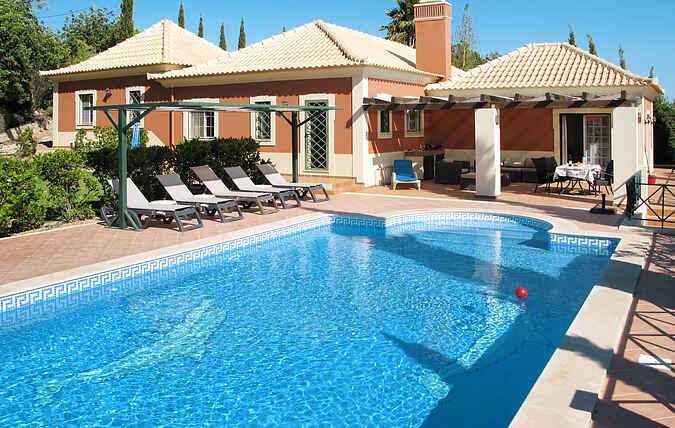 Villa ihpt6860.632.1