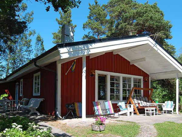 Villa en Askersund V