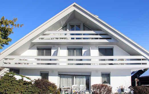 Apartment ihsi2006.600.1