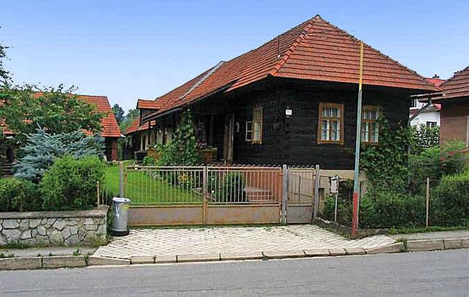 Villa ihsk2601.210.1
