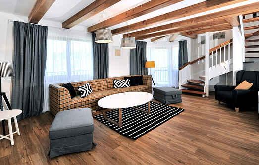 Apartment ihsk5901.10.4