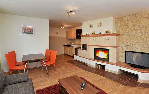 Apartamento ihsk5901.20.1