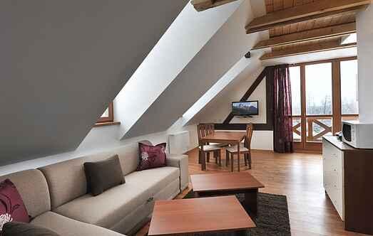 Apartment ihsk5901.30.2