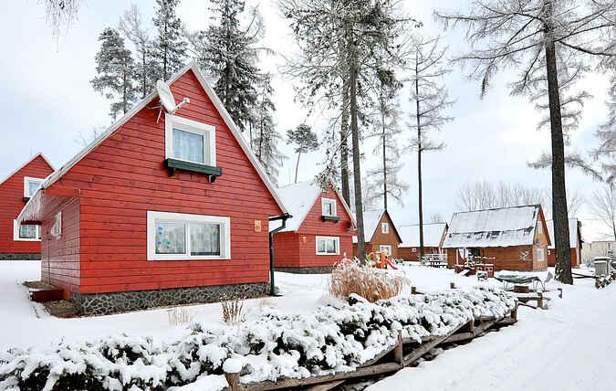 Villa ihsk5991.10.1