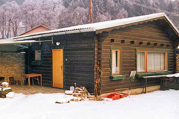 Villa in Kežmarok