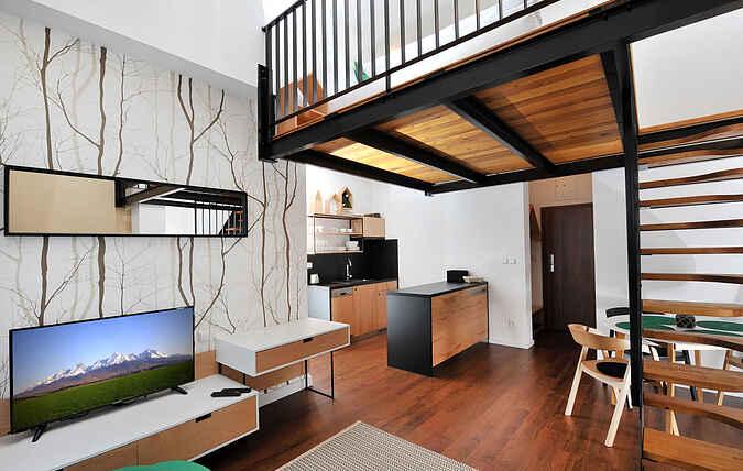 Apartment ihsk6201.70.2