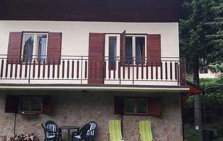 Villa ihsk9145.200.1