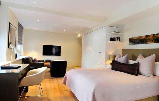 Apartment ihus1000.100.1