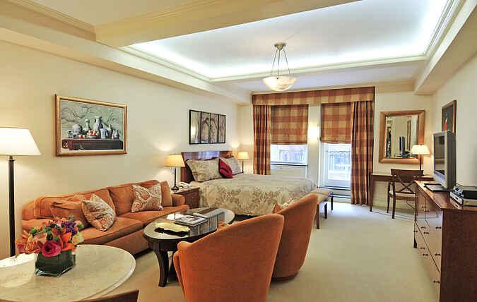 Appartement ihus1000.100.16