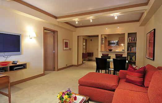 Apartment ihus1000.100.20