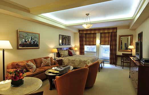 Apartment ihus1000.100.22