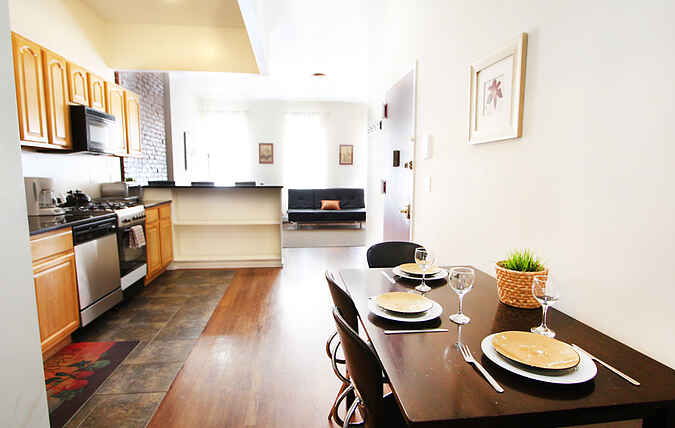 Apartamento ihus1000.26.3