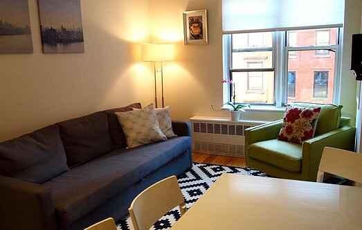 Apartment ihus1000.71.1