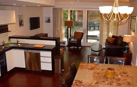 Apartment ihus1000.89.1