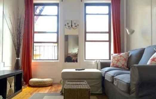Apartment ihus1100.3.1