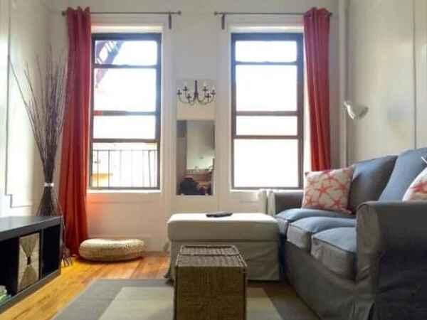 Apartment in Williamsburg