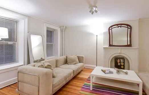 Apartment ihus1100.5.1