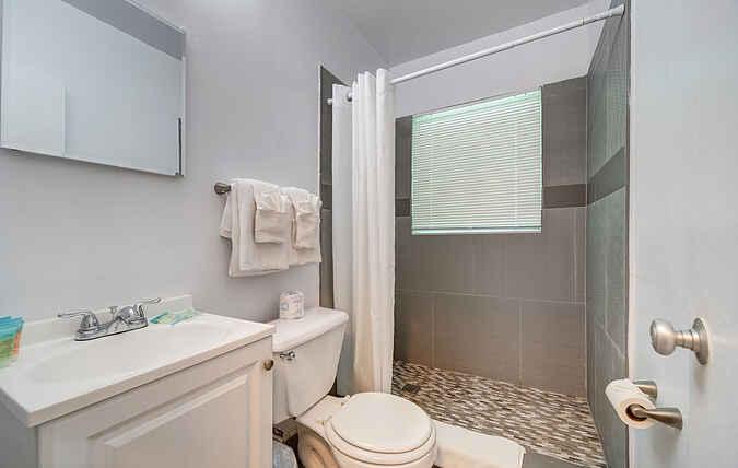 Apartamento ihus3390.1.4