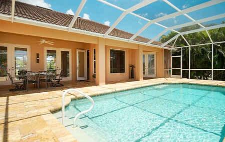 Villa ihus3645.639.1