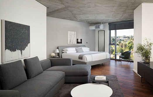 Apartment ihus9004.6.2