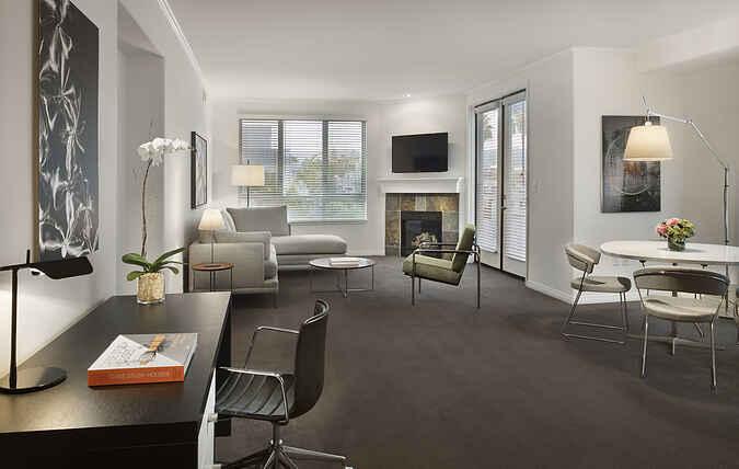 Apartment ihus9021.1.3