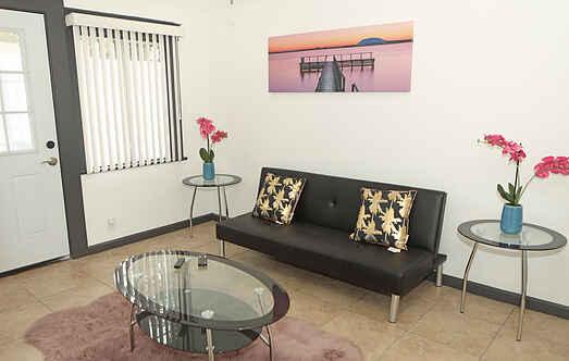 Apartamento ihus9027.6.1