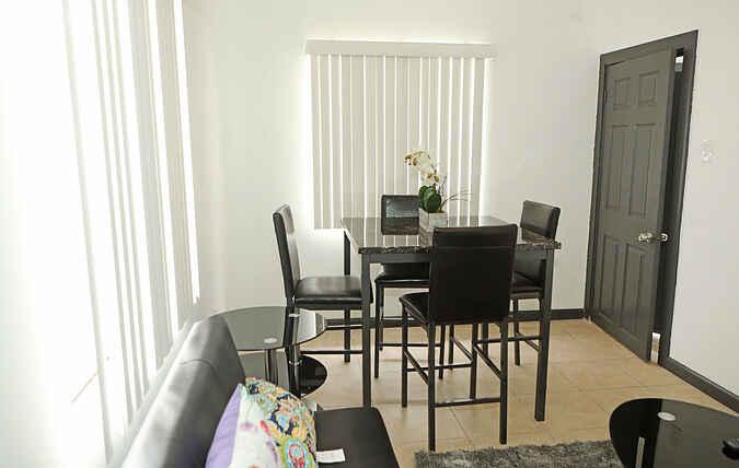 Apartment ihus9027.6.2