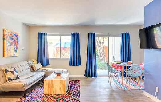 Apartment ihus9040.1.1
