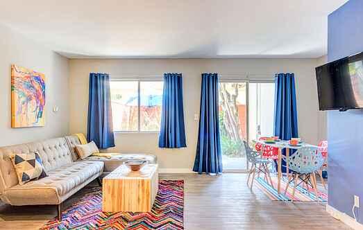 Apartment ihus9040.2.1