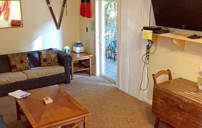 Apartment ihus9500.103.1