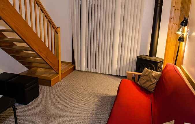Apartment ihus9500.57.1