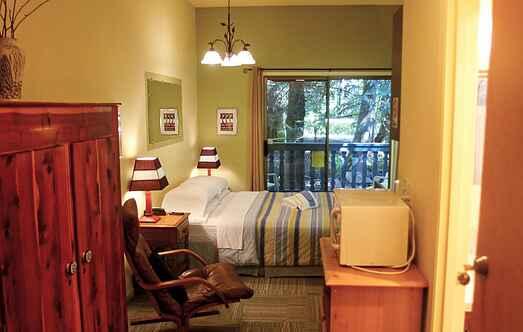 Apartment ihus9500.74.1