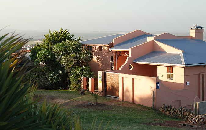 Villa ihza2450.2.1