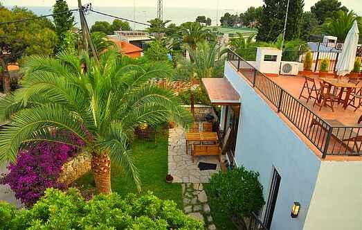 Villa mh6174