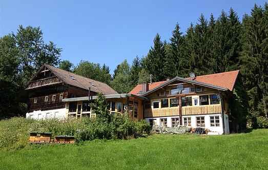 Villa mh6173